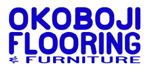 Okoboji Flooring & Furniture