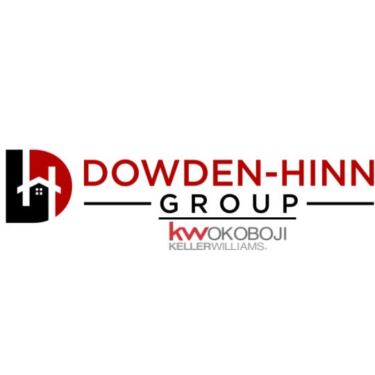 DOWDEN-HINN, GROUP