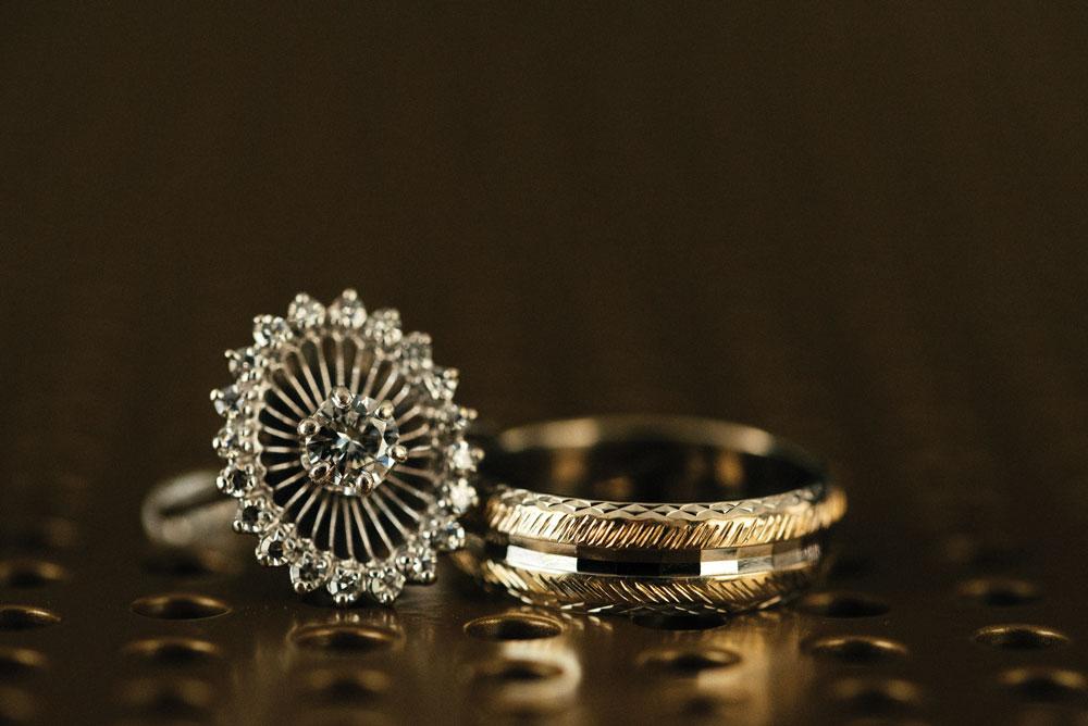 Alexandria_Michael_Wedding_008-forweb