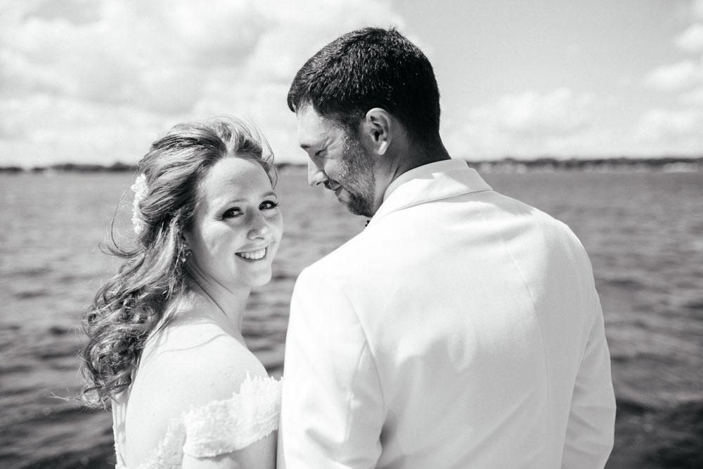 Alexandria_Michael_Wedding_194-forweb