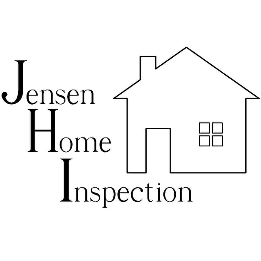 Jensen Home Inspection