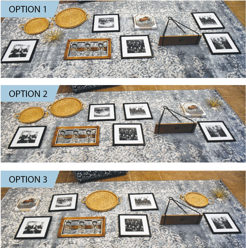 Options-forweb