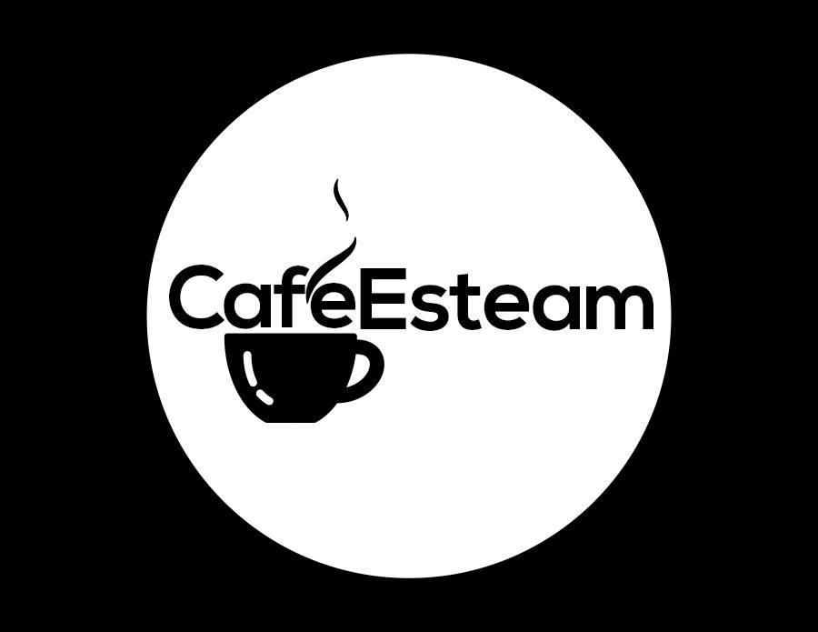 Cafe Esteem