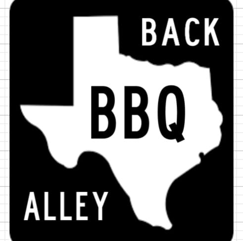 Back Alley BBQ