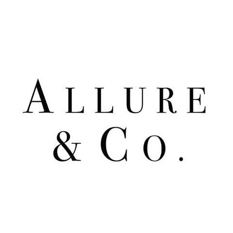 Allure & Company