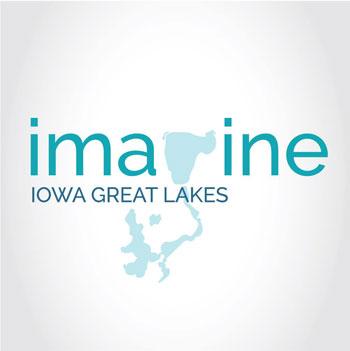 Imagine Iowa Great Lakes
