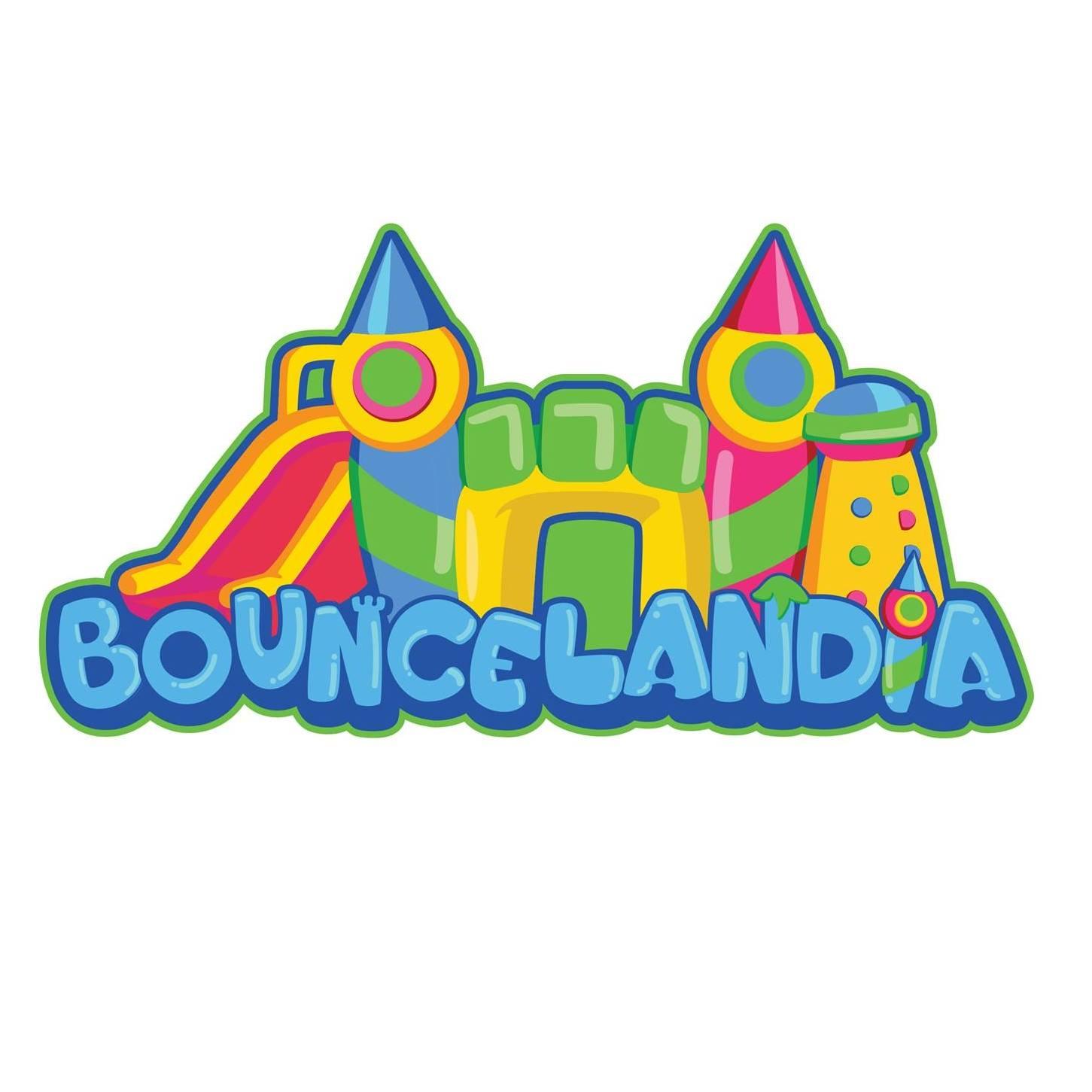 Bouncelandia