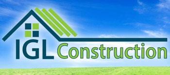 IGL Construction