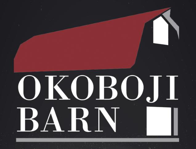 Okoboji Barn