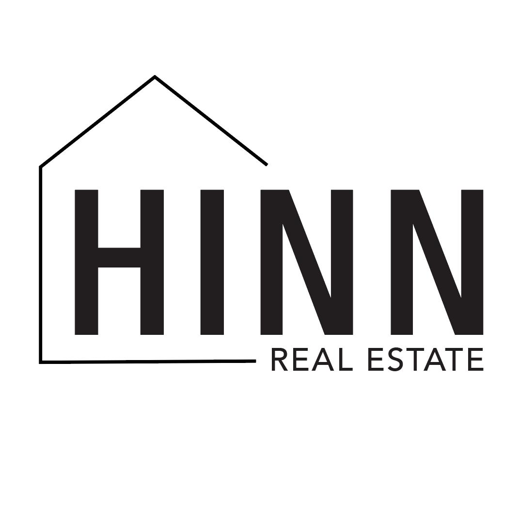Hinn Real Estate