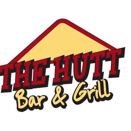 Hutt Bar & Grill