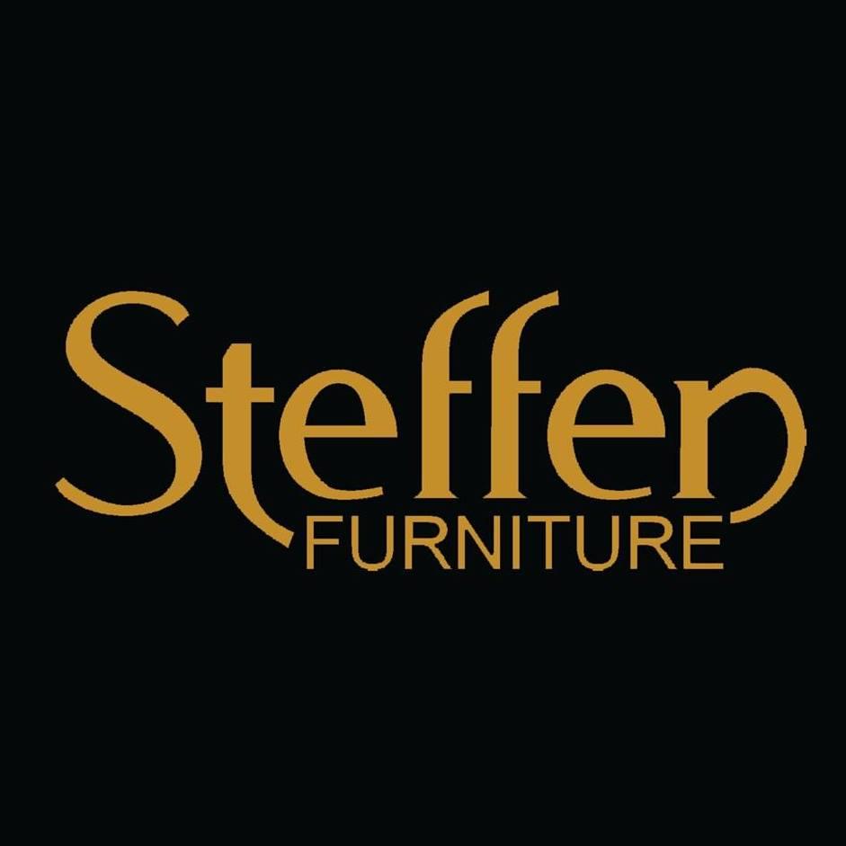Steffen Furniture