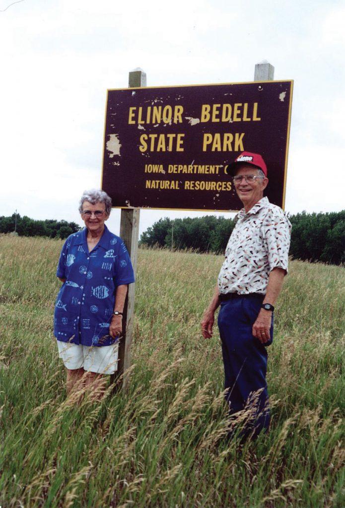 ElinorStatePark-forweb