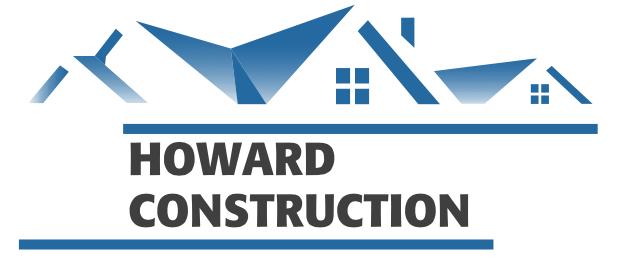 Howard Construction