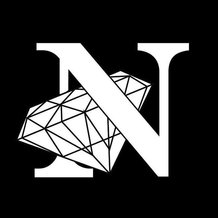 Nelson Jewelry